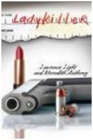 Zabiják žen (Ladykiller)