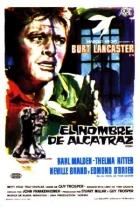 Ptáčník z Alcatrazu (Birdman of Alcatraz)