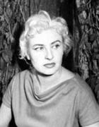 Anna Lubienska