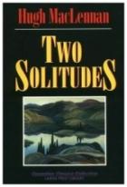 Dvě osamělé duše (Two Solitudes)