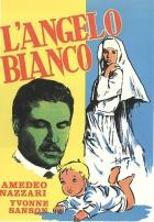 Bílý anděl (L'angelo bianco)