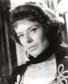 Margaret Jahnen