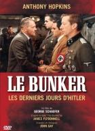 Bunkr (Le Bunker,  The Bunker)