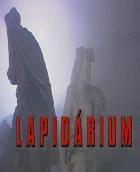 Lapidárium - Příběh Šlechtovky