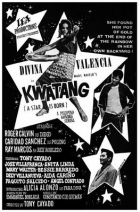 Kwatang: A Star Is Born