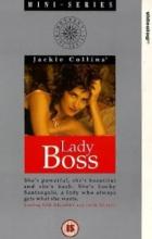 Šéfka (Lady Boss)