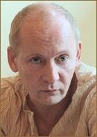 Viktor Veržbickij