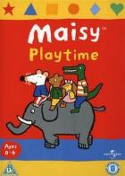 Myška Maisy (Maisy)