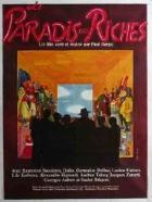 Ráj bohatých (Le paradis de riches)