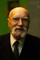 Jan Počepický
