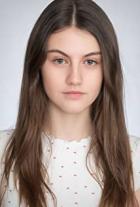 Stephanie Gil