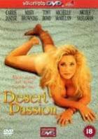 Nástrahy pouště (Desert Passion)