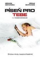 Píseň pro Tebe (Quand j'étais chanteur)