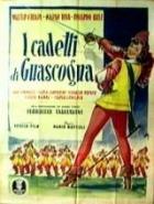 Kadeti z Guascogny (I cadetti di Guascogna)