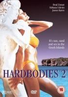 Tvrdá těla 2 (Hardbodies 2)