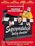 Superprodukce (Superprodukcja)