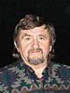 Igor Latta