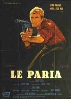 Vyděděnec (Le paria)