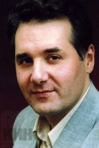 Andrej Rapoport