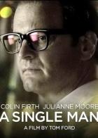 Single Man (A Single Man)