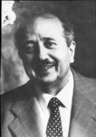 Pierre Mirat