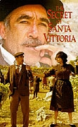 Tajemství Santa Vittorie (The Secret of Santa Vittoria)