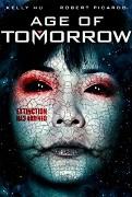 Cesta zítřka (Age of Tomorrow)