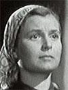 Naděžda Vladyková
