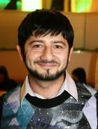 Michail Galusťjan