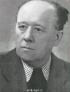 Géza Včelička