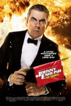 Johnny English se vrací (Johnny English 2)