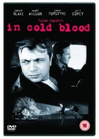 Chladnokrevně (In Cold Blood)