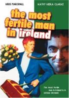 Nejplodnější muž Irska (The Most Fertile Man in Ireland)