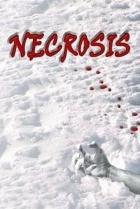 Krvavý sníh (Necrosis)