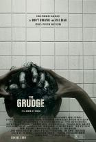 Nenávist (Grudge)