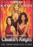 Příběh Charlieho andílků