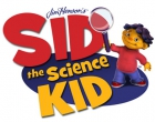 Sid, dítě vědy