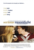 Past na lásku (Serious Moonlight)