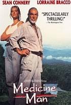 Re: Šaman / Medicine Man (1992)