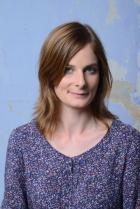 Andrea Buršová