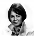 Stanislava Hutková