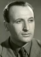 Ivan Jančev