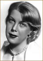 Tamara Nosova