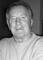 Václav Matějka