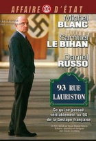 93. Rue Lauriston