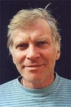 Ivo Kubečka