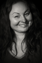 Rita Jasinská