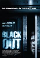 Zatmění (Blackout)