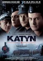 Katyň (Katyń)
