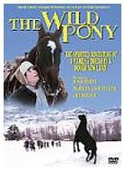 Divoký pony (The Wild Pony)